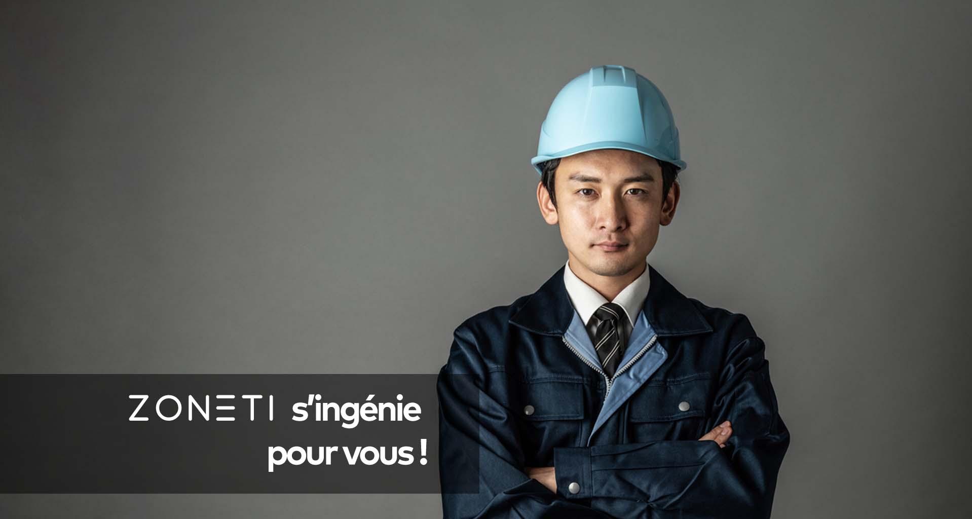03_INGENIEUR_FR