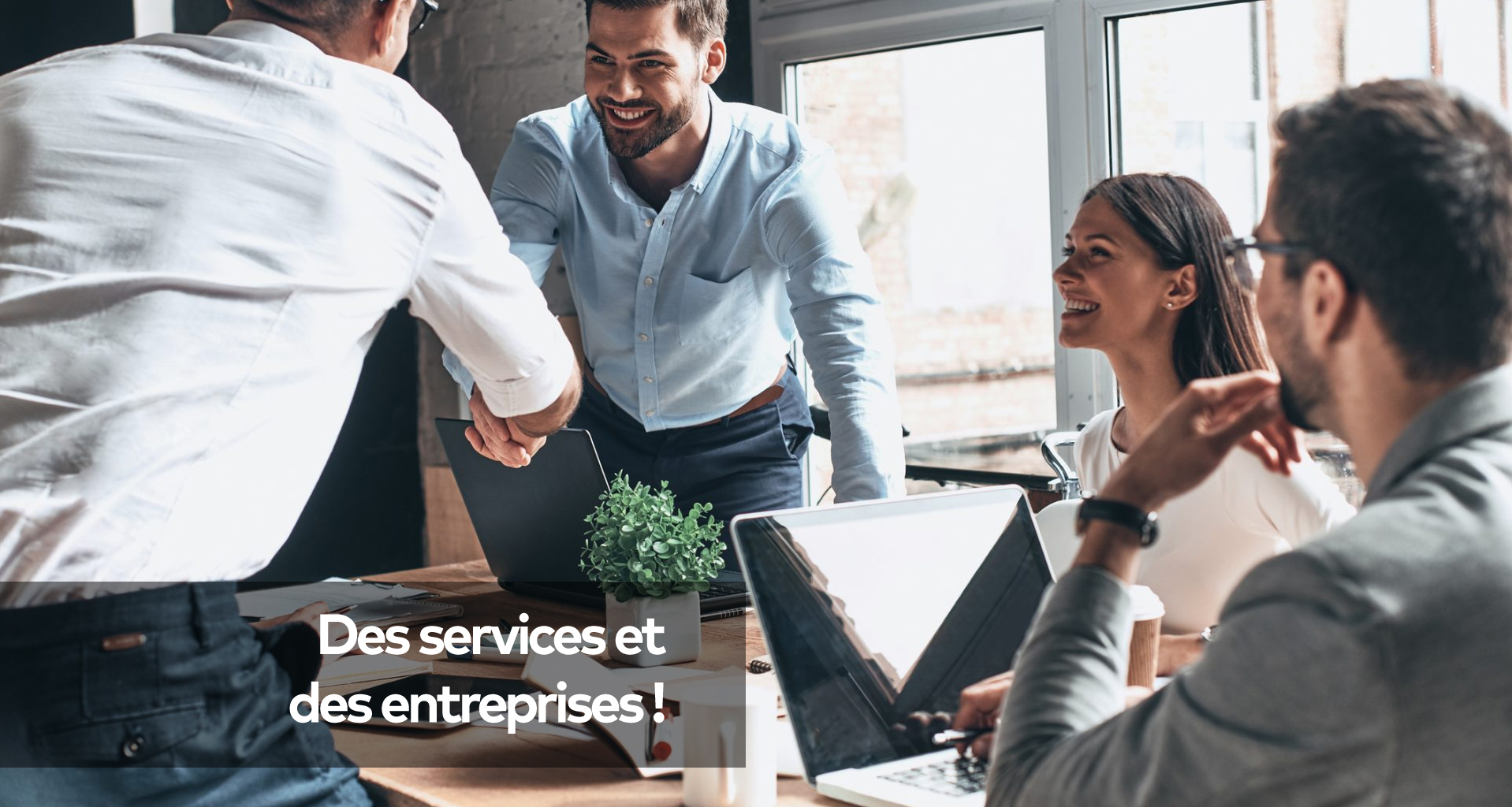 03_SERVICES_FR