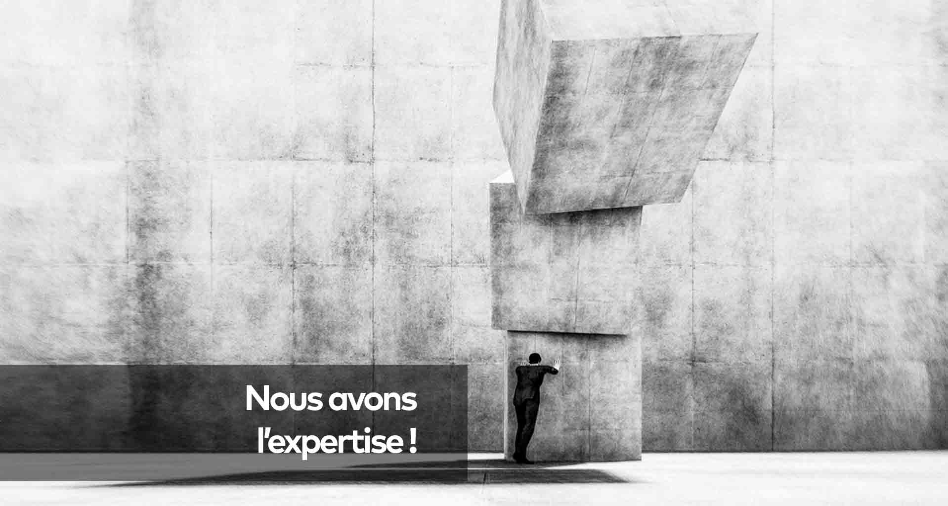 03_TRANSFO_NUMERIQUE_FR