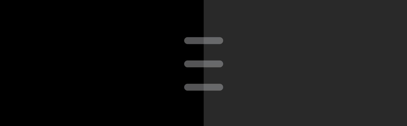 background_01_logo_black_gr