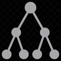 icon_classification