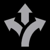 icon_flexible