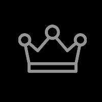 icon_souverainte