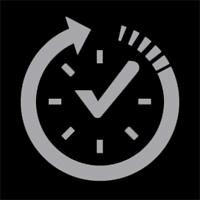 icon_vitessecalcul