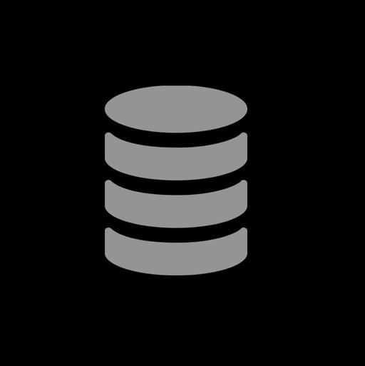 storage_icons