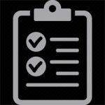 icon_audit